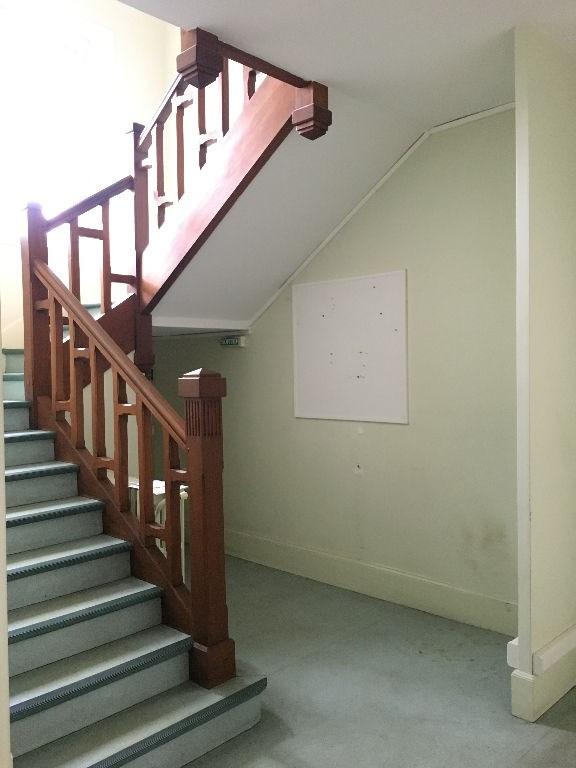 Vente maison / villa Limoges 388500€ - Photo 3