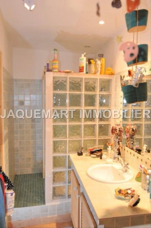 Vente maison / villa Lambesc 210000€ - Photo 8