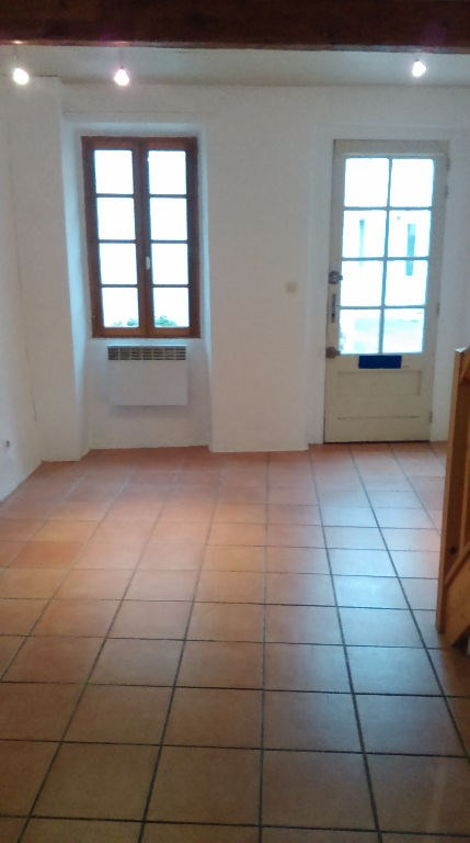 Rental house / villa Bram 600€ CC - Picture 6