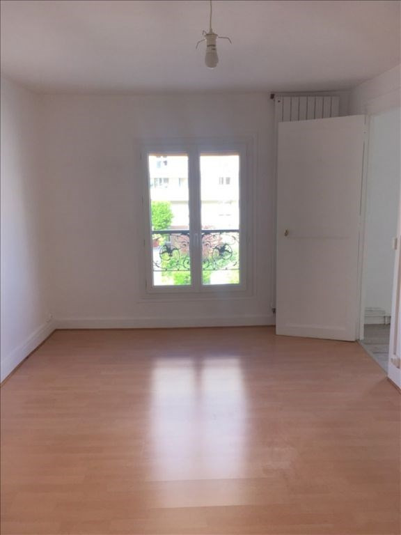 Location appartement Paris 19ème 1 126€ CC - Photo 3