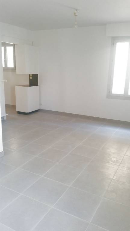 Rental apartment Avignon 475€ CC - Picture 7