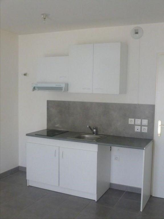 Alquiler  apartamento Villiers sur orge 620€ CC - Fotografía 4