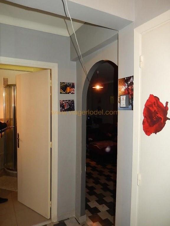 养老保险 公寓 Menton 32500€ - 照片 6
