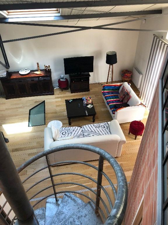 Vente appartement Montgeron 268000€ - Photo 6