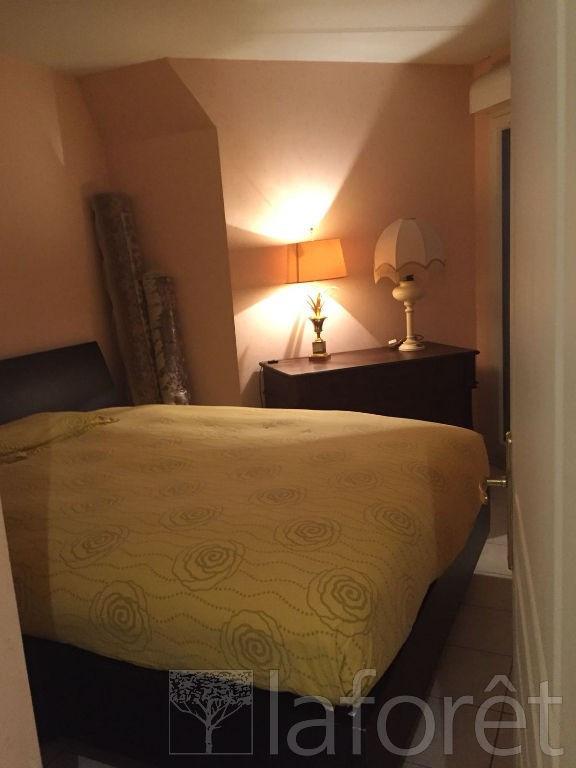 Vente appartement Menton 266000€ - Photo 3