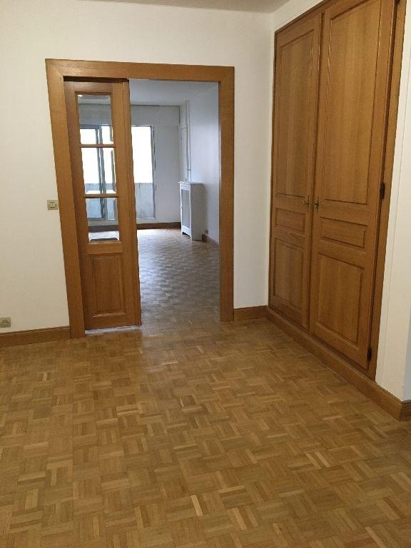 Location appartement Paris 14ème 2625€ CC - Photo 14