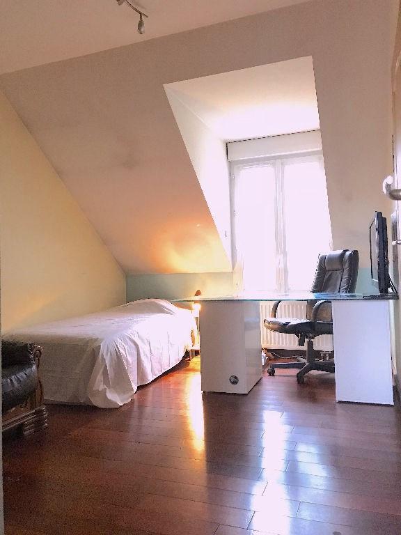 Vente maison / villa Cormeilles en parisis 543000€ - Photo 5