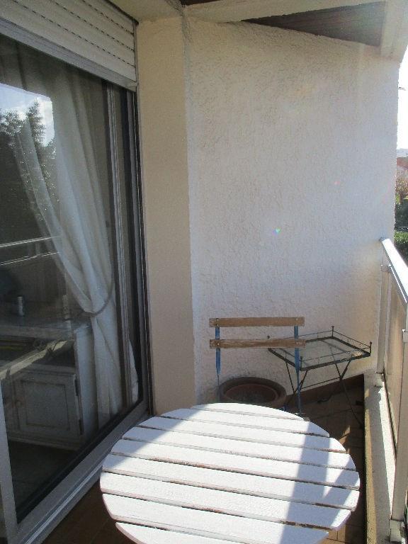 Vente appartement Royan 138710€ - Photo 5