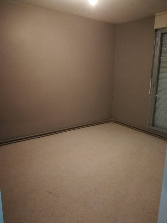 Location appartement Toulouse 860€ CC - Photo 8