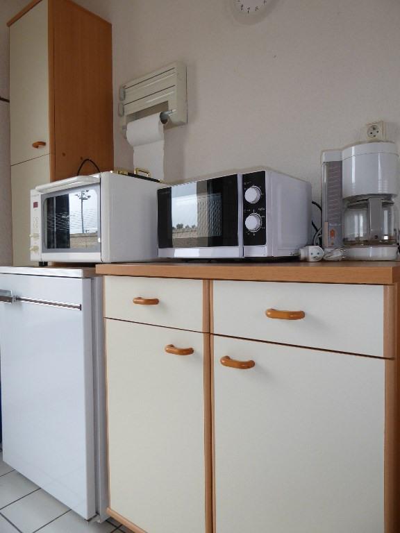 Location appartement Biscarrosse 490€ CC - Photo 4
