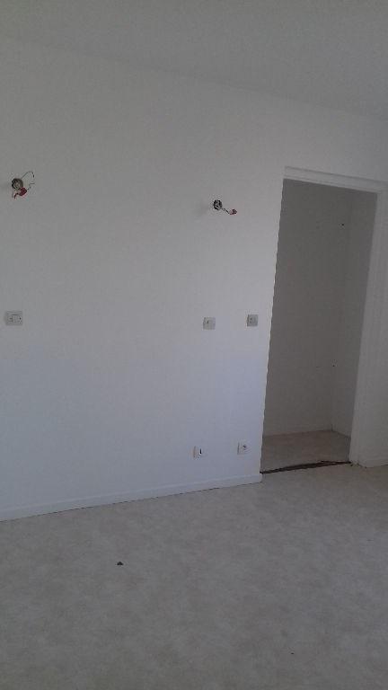 Alquiler  apartamento Bram 500€ CC - Fotografía 4