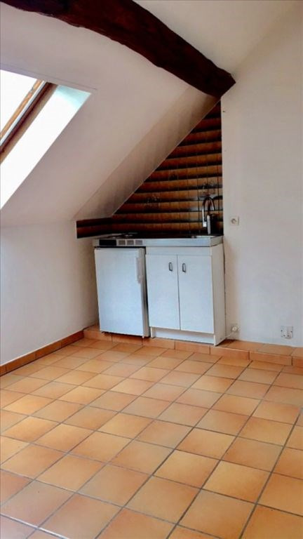Location appartement Carrieres sous poissy 650€ CC - Photo 5