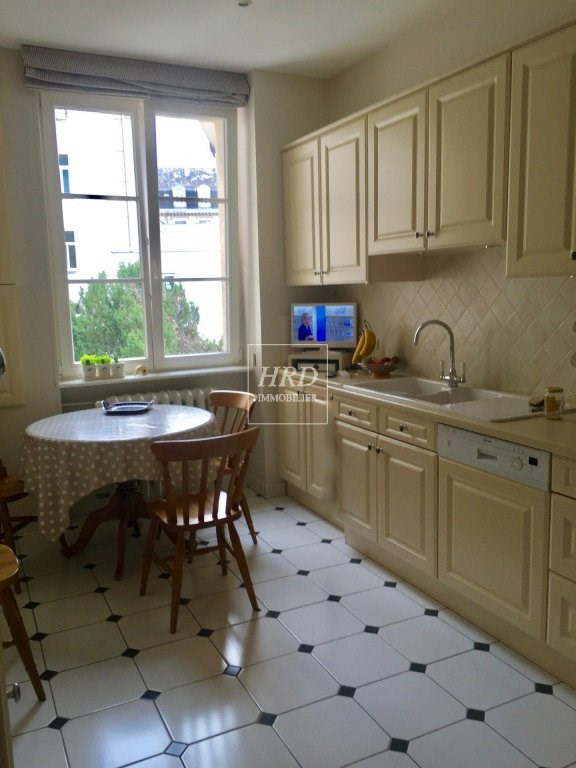 Deluxe sale apartment Strasbourg 811 200€ - Picture 9