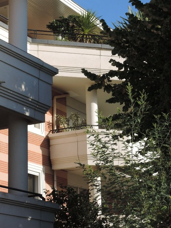 Vente appartement Toulouse 697 000€ - Photo 3