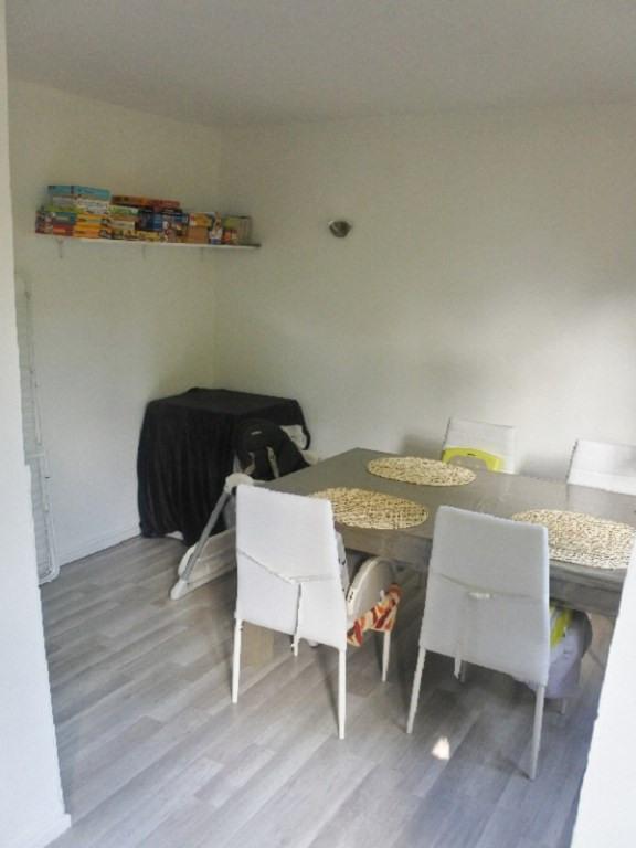 Vente appartement Franconville 144000€ - Photo 3