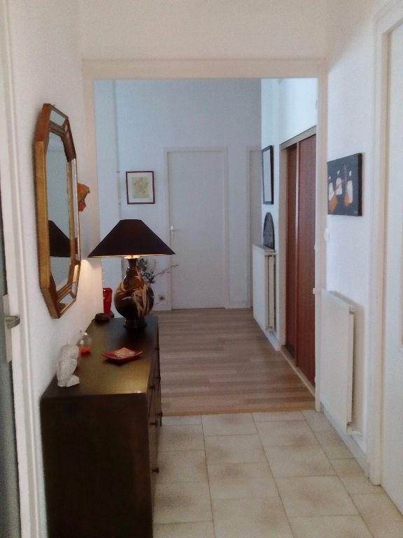 Vente appartement Royan 237825€ - Photo 2