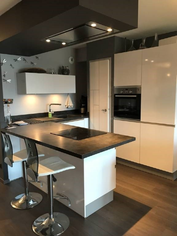 Vente appartement La motte-servolex 239000€ - Photo 8