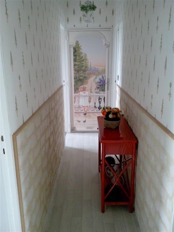 Vente appartement Ste genevieve des bois 167000€ - Photo 7