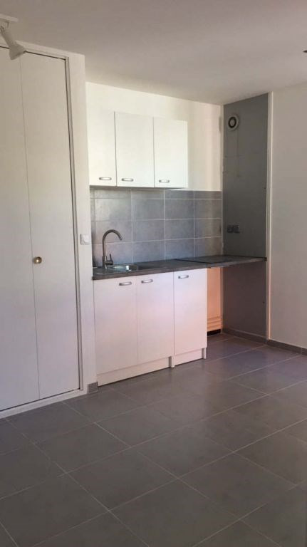 Location appartement St germain en laye 1 160€ CC - Photo 4