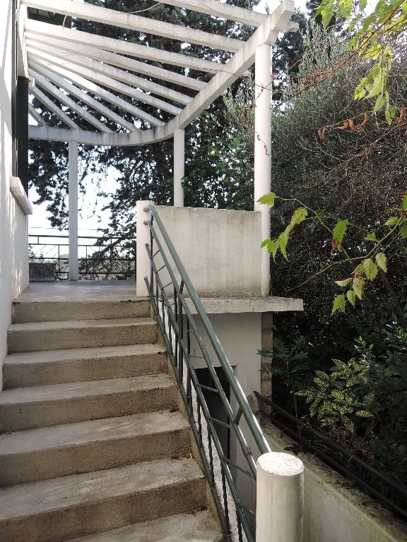 Sale house / villa Toulouse 425000€ - Picture 5