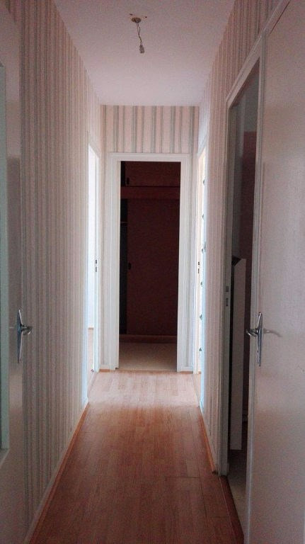Sale apartment La rochelle 140000€ - Picture 7