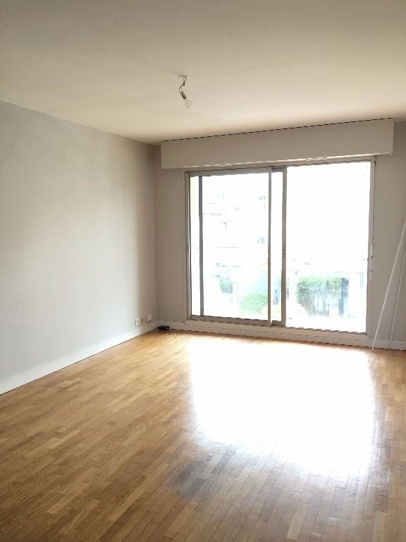 Rental apartment Limoges 580€ CC - Picture 5