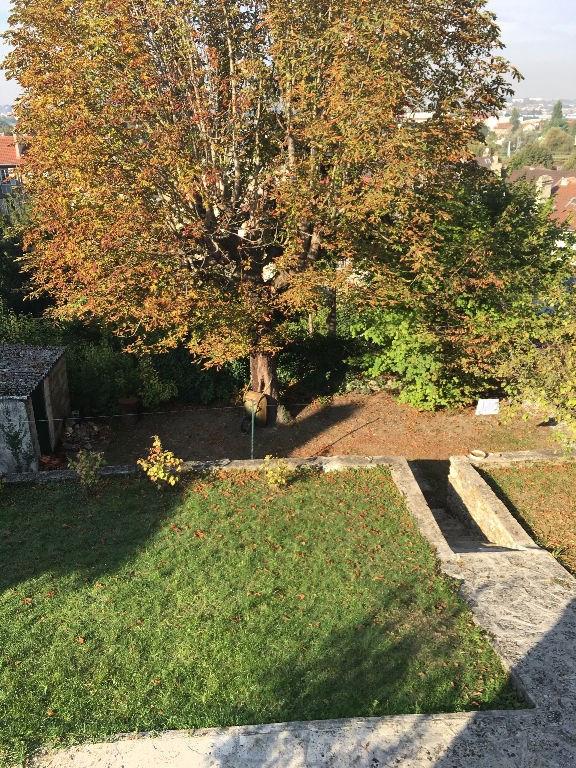 Vente maison / villa Villeneuve saint georges 299900€ - Photo 15