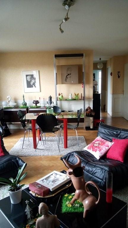 apartamento Les pavillons-sous-bois 195000€ - Fotografia 9