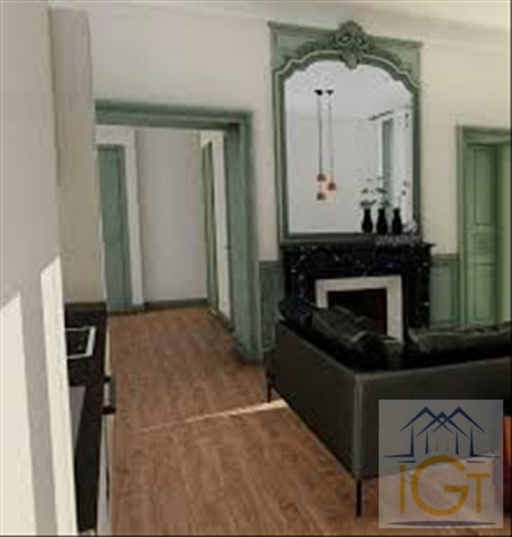 Vente de prestige appartement Saint herblain 553 645€ - Photo 3