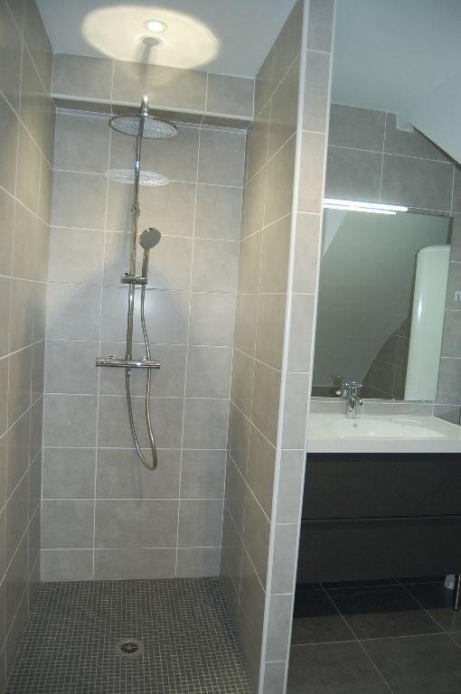 Vente appartement La rochelle 185800€ - Photo 2