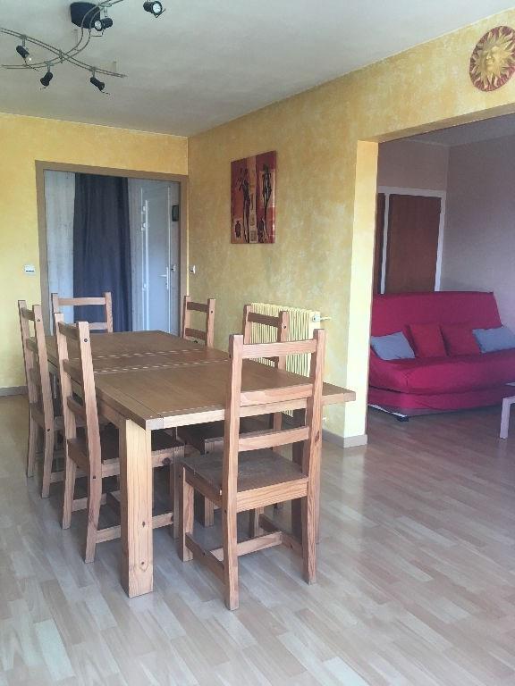 Venta  apartamento Biscarrosse 148700€ - Fotografía 1