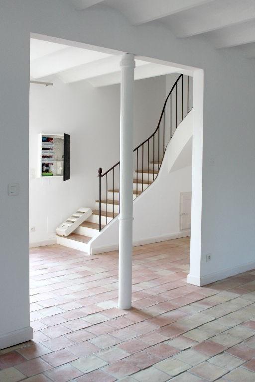 Location maison / villa Rognes 2250€ +CH - Photo 6