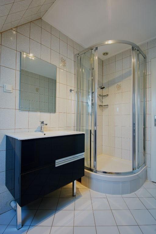 Vente maison / villa Taverny 439000€ - Photo 11
