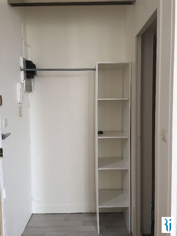 Location appartement Rouen 460€ CC - Photo 7