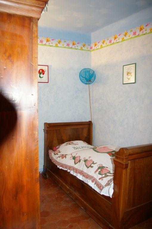 Vente maison / villa Salernes 263158€ - Photo 6