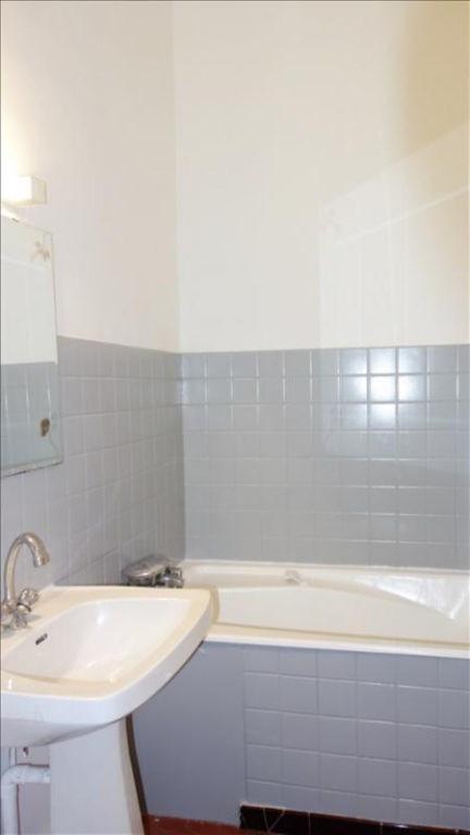 Location appartement Toulon 400€ CC - Photo 5