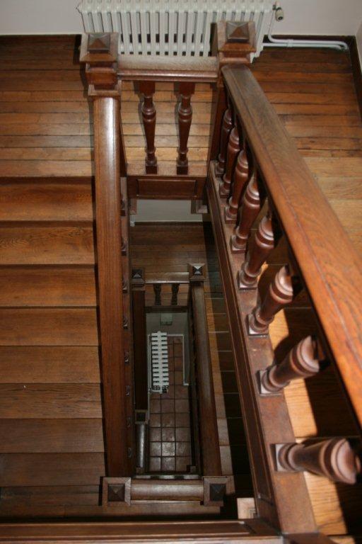 Sale house / villa Piscop 645000€ - Picture 10