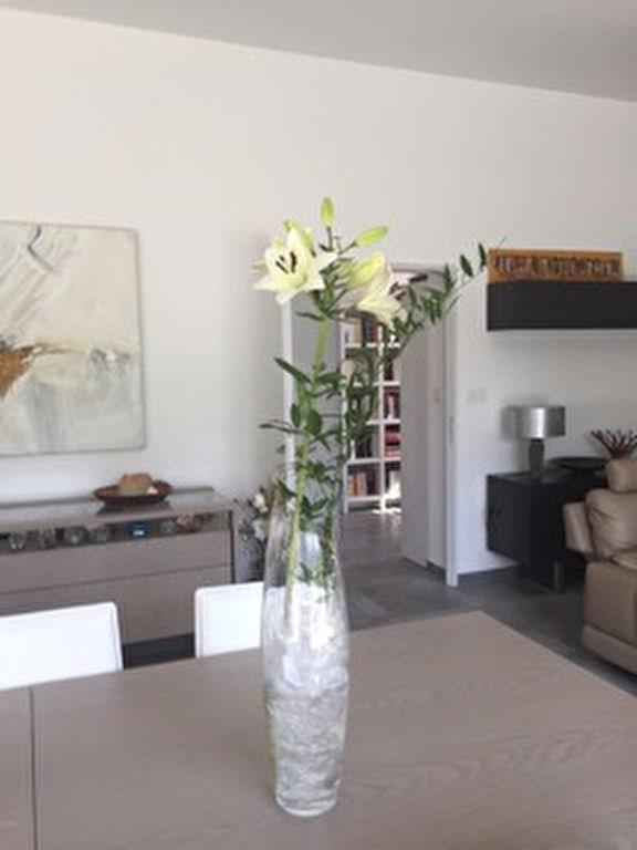 Sale house / villa Gallargues le montueux 450000€ - Picture 13