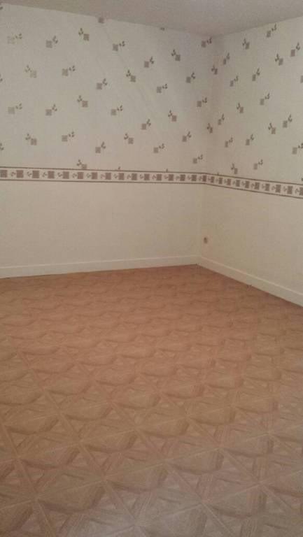 Rental apartment Lardy 551€ CC - Picture 2