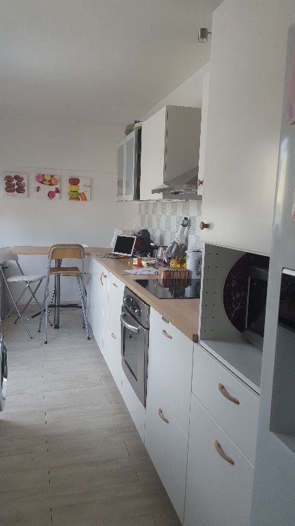Rental apartment St germain en laye 2512€ CC - Picture 5