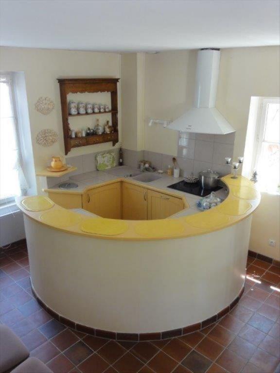 Sale house / villa Longpont sur orge 600000€ - Picture 9