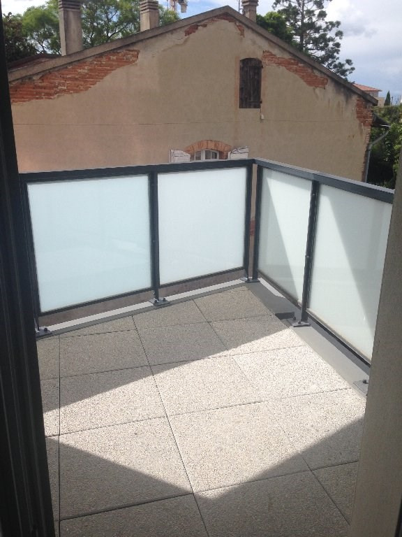 Location appartement Toulouse 770€ CC - Photo 5