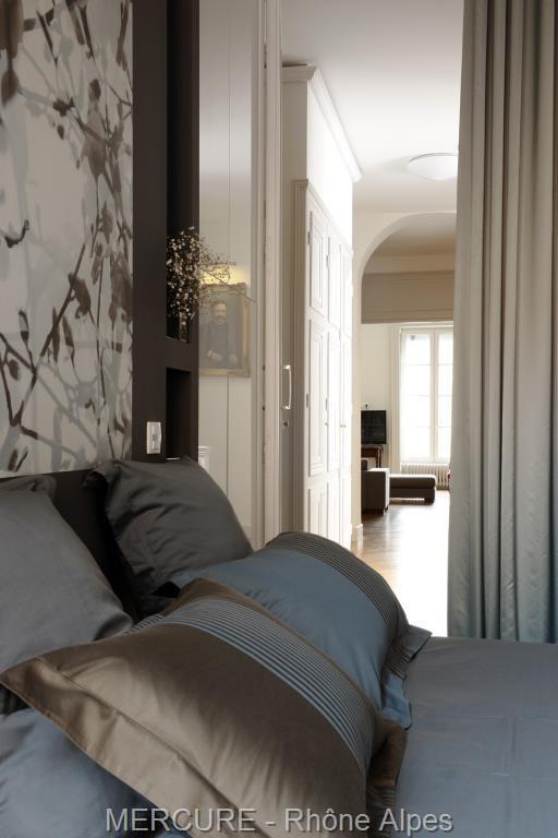 Deluxe sale apartment Lyon 2ème 1165000€ - Picture 11