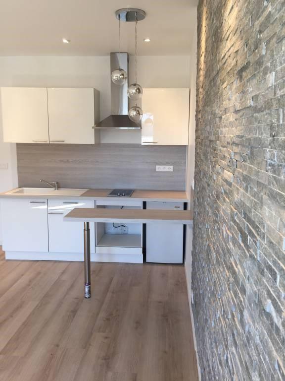 Vente appartement Saint-martin-d'heres 115000€ - Photo 4
