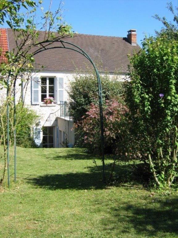 Sale house / villa Longpont sur orge 600000€ - Picture 7