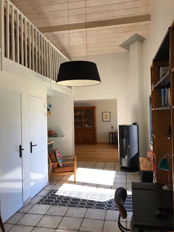 Vente maison / villa Saint palais sur mer 418000€ - Photo 11
