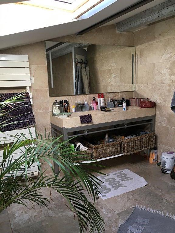 Verkauf von luxusobjekt haus Villeneuve les avignon 740000€ - Fotografie 14