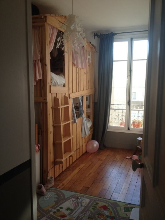 Vente appartement Boulogne-billancourt 438 000€ - Photo 8