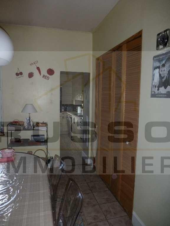 Sale house / villa Castres 340000€ - Picture 5