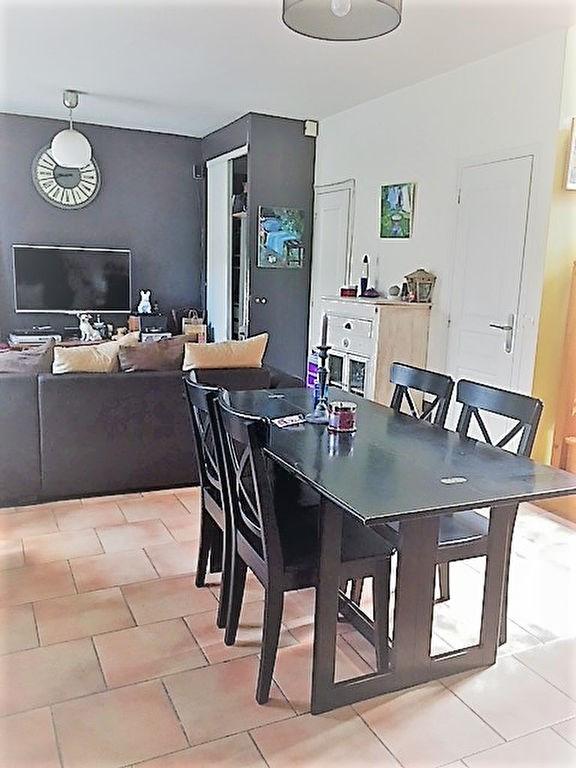 Vente maison / villa Chavenay 350000€ - Photo 3